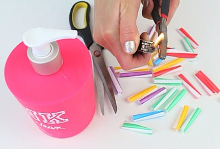 There Are So Many Life Hacks Everyone Should Know You Can Make From Drinking Straw.