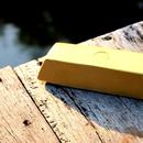 Gold Bar Prop (Easy)