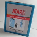 How to Make an Atari 2600 Game