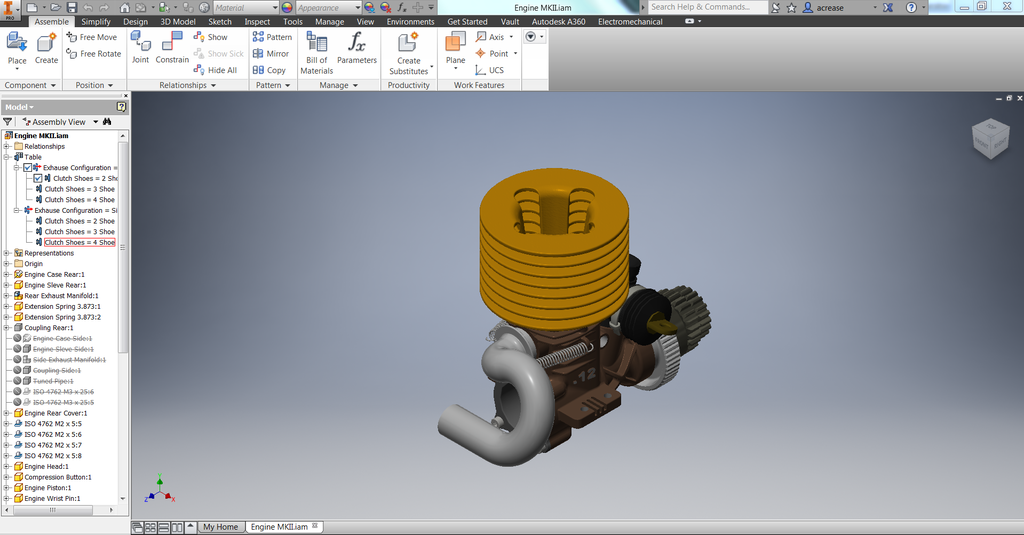 3d Modeling Basics 34 Steps With Pictures Instructables