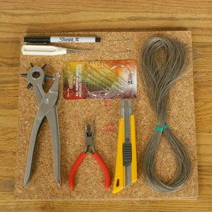 Design Elements/Supplies