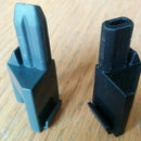 Reverse engineering a Part for 3D Printing!