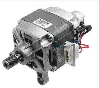 Washing Machine Motor Wiring Diagram Pdf from cdn.instructables.com