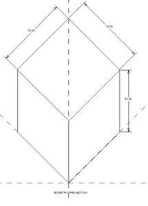 CAD Planing