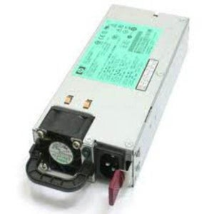 How to Convert a File Serve Power Supply