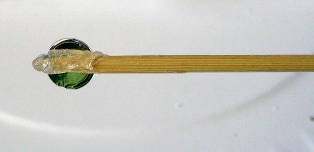 Enjoy Your New Pick Up Stick!