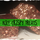 Nice Crispy Treats
