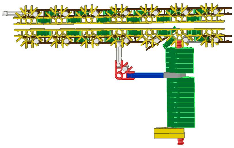 Picture of Upper Barrel