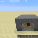 Redstone Trap