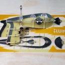 Zzzzap! 3D Soldering Kit