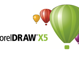 Understanding CorelDRAW X5: Layering