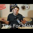 6 Tips for New DIYers