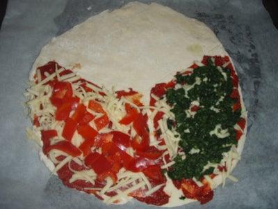 Add Ingredients