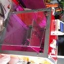 Resurrecting a Dead 3D Printer