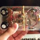 How to make the Atari Punk Console