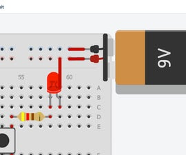 Zero to Breadboard Simulation