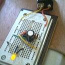 Ne555n Oscillator!!!!