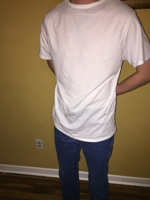 Picture of Undershirts