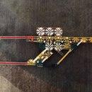 Hybrid Rifle/Pistol