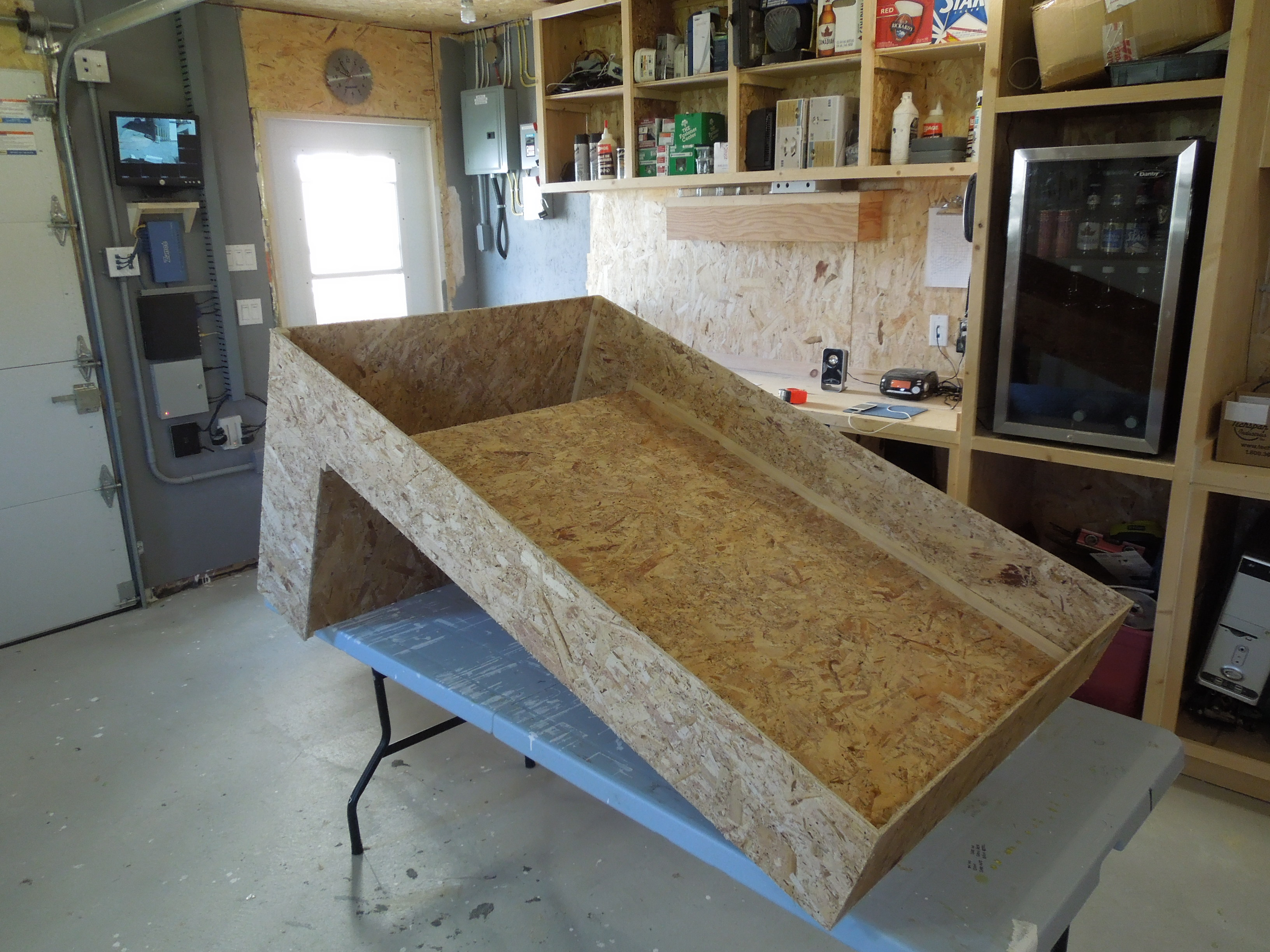 Picture of The Outer Shell