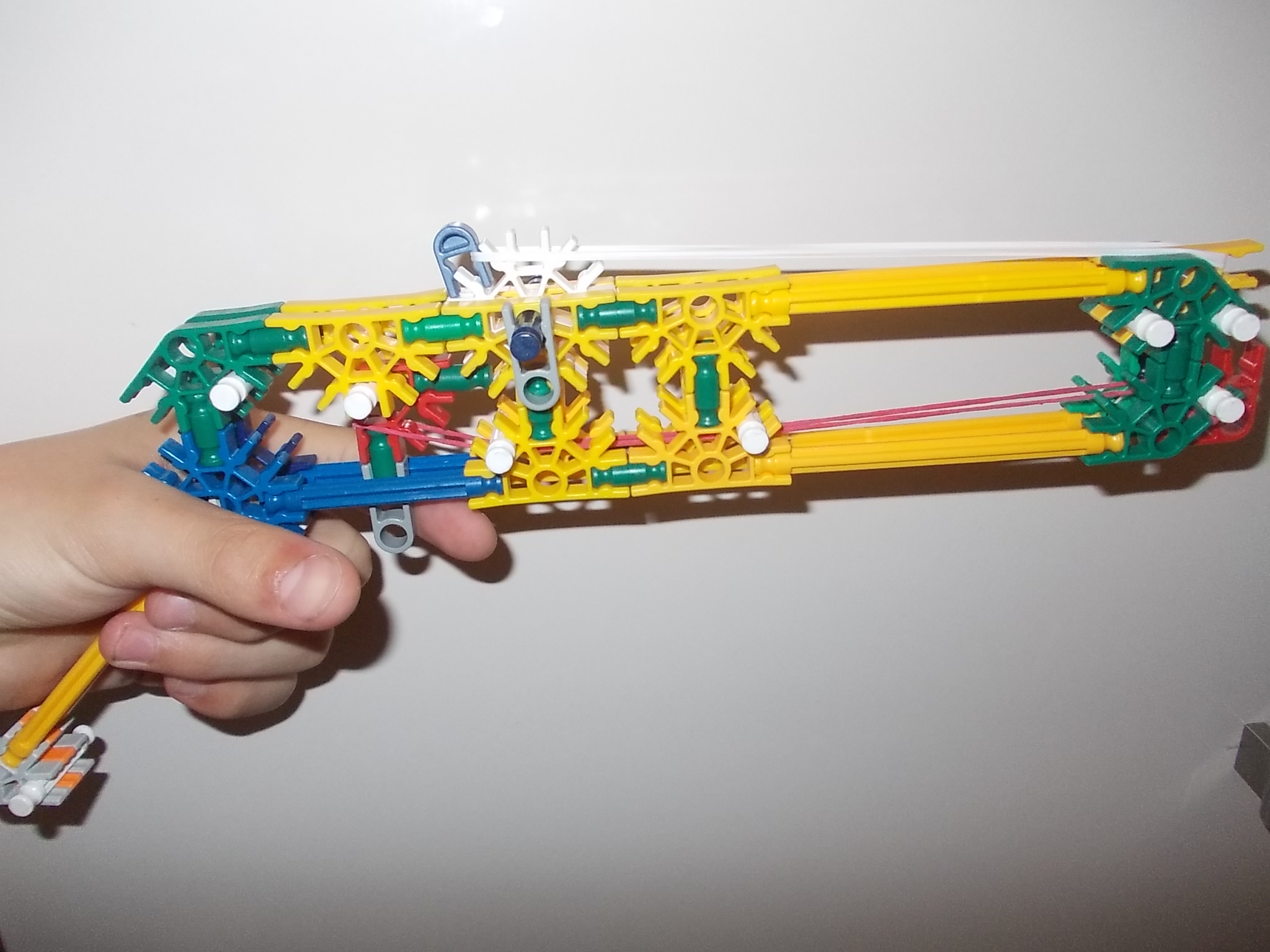 Picture of Load the Gun