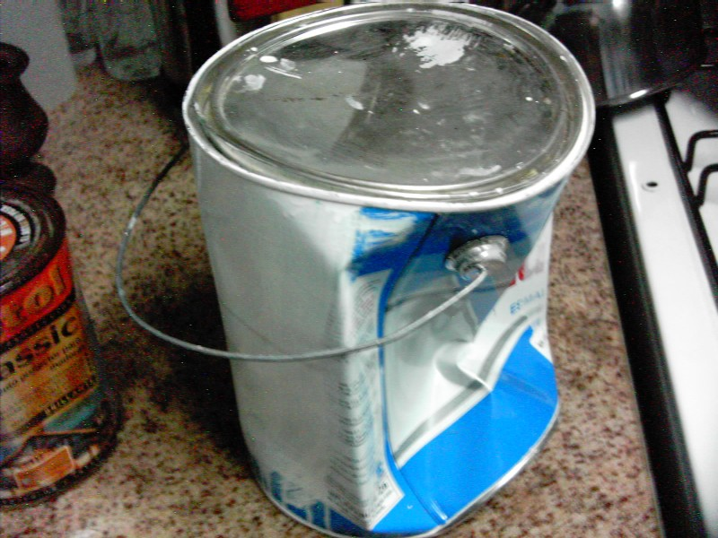 Picture of Put the Lid