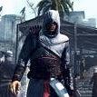 assassin1321