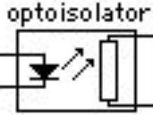 Picture of Make your own opto-isolator?