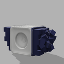 Bose Cube Breakout