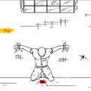 Easy Basic Animation