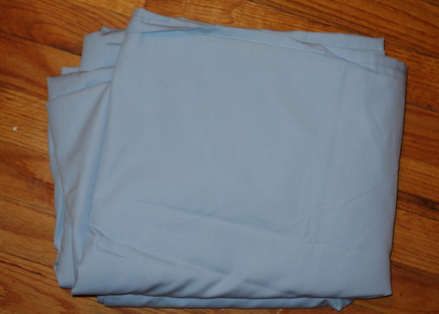 Picture of Find a Blue Sheet