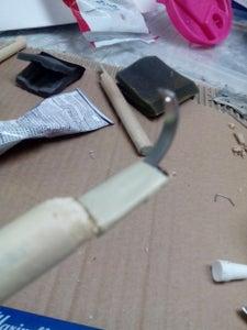 Scraping Tool
