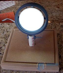 LED Testing