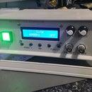 Cheap DIY DDS Function/Signal Generator