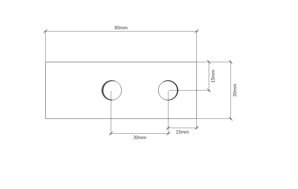 Picture of Marking Parts
