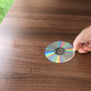 Clean Your Scratched Cd/dvds With Toothpaste