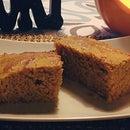 ☻ Pumpkin Cornbread Recipe