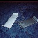 "Paper Skateboard or ""Tech Deck"""