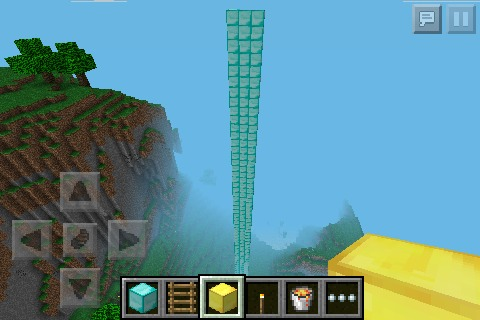 Picture of Tower