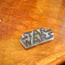 I made it at TechShop - Icon for star wars bike competition