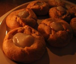 Skyrim Boiled Cream Treat