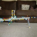my knex bren (instuctions for mark 2)