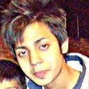Rajiv Priyadarshi