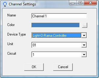 Set Up the Sequence Editor Part 3