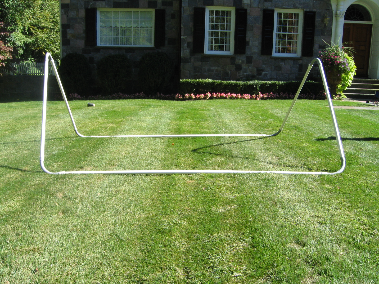 Picture of 10x5x5 Soccer Goal