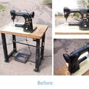 Refurbished Industrial Sewing Machine