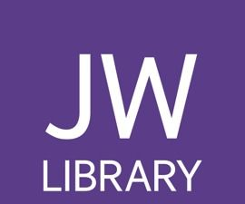 How to Change Media Location in JW Library