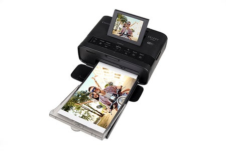 Printer Recommendation