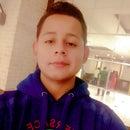 Daniyal Shamsi 154