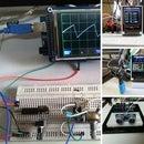 Arduino  DEMO series